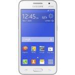 Samsung G355 Galaxy Core 2
