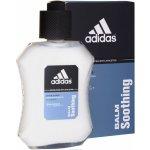 Adidas Balm Soothing balzám po holení 100 ml