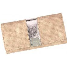 9f0c36732 Pierre Cardin Dámska peňaženka ART.867 FANI01