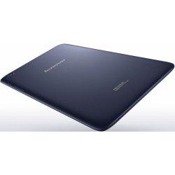 Lenovo IdeaTab A8 59-413856