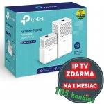 TP-Link TL-WPA7510