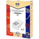 K&M S11 Samsung VP-77 5ks