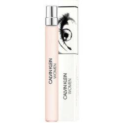 a4b4f35f75 Calvin Klein Women parfumovaná voda dámska 10 ml miniaturka ...