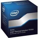Intel BXTS15A