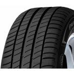 Michelin Primacy 3 215/65 R16 102V