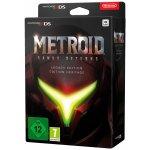 Metroid: Samus Returns (Legacy Edition)