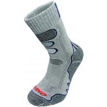 THERMOMAX pracovné ponožky