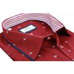 00fcecc4f053 Beva Klasik Pánska košeľa s dlhým rukávom