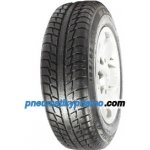 MALATESTA THERMIC A3 195/65 R15 91H