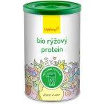 Wolfberry Ryžový proteín BIO 180 g