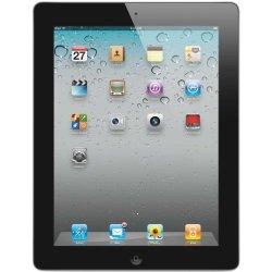 Recenzie Apple iPad 2 32GB Wi-Fi 3G - Heureka.sk 31ab72f8349