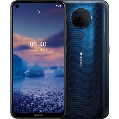 Nokia 5.4 4GB/64GB Dual SIM