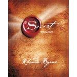 Tajomstvo - The Secret - Rhonda Byrne