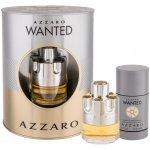 Azzaro Wanted toaletná voda 50 ml