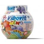 Vibovit Dino Gummies 50 ks