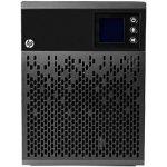 HP J2P90A