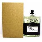 CREED Aventus parfumovaná voda 120 ml Tester