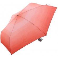 Dáždnik TOM TAILOR