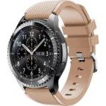 Samsung gear 3 remienok - Vyhľadávanie na Heureka.sk a682ca70d71