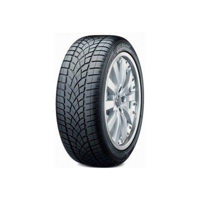 Dunlop SP Winter Sport 3D AO XL - 215/55 R17 98H (Zimné)