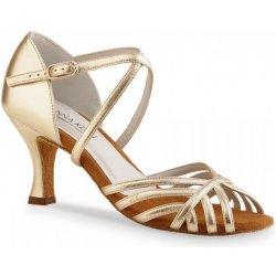 1e0718a70b3d Anna Kern Tanečné topánky od 105