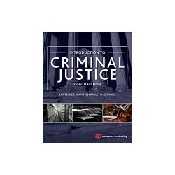 intro to criminal justice paper Criminal justice - procedures in the criminal justice system title length color rating : criminal justice system and process essay - introduction according to morrison (2008) crime is a salient fact which is an integral part of many adverse risks humans are susceptible to, today on the other hand a crime which is a wrong doing.
