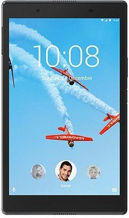 Tablet Lenovo TAB4 8 ZA2B0027CZ