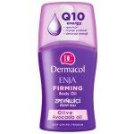 Dermaco Enja Firming Oil zpevňující tělový olej s koenzymem Q10 150 ml