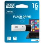 Goodram UCO2 16GB UCO2-0160KWR11