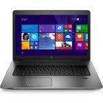 HP ProBook 470 T6P26ES
