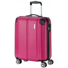 795d1de294e30 Cestovná batožina Travelite - Heureka.sk