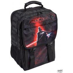 STAR WARS Darth Vader SWAK8300