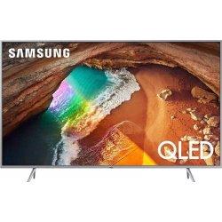 7df1fcbcb Samsung QE49Q67RA od 1 149,00 € - Heureka.sk