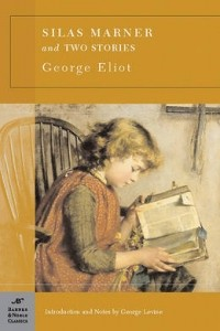 a plot review of the novel silas marner After silas marner's hoard of money was stolen, i was afraid this would be another dreary, bronte-like novel, full of doom, gloom and cruelty i almost decided not to finish it however, i looked up a plot summary online and found that it was not so dark.