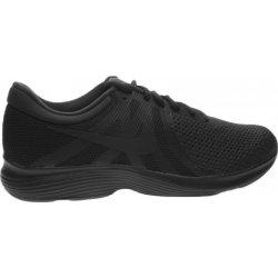 15fa7fd26783 Nike REVOLUTION AJ3490-002 čierna od 39