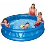 Detské bazéniky Intex