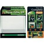 Dennerle Nano Cube Complete Plus 30L