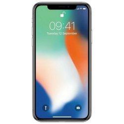 Apple iPhone X 256GB od 867 9664fd30297