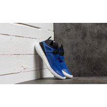 Jordan Fly ´89 Deep Royal Blue/ Black-White