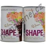 Prom-in Shape shake 4560 g
