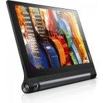 Lenovo Yoga 10 ZA0H0050BG