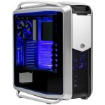 Cooler Master COSMOS II 25th Anniversary Edition RC-1200-KKN2