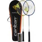 Badmintonové súpravy Carlton