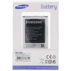 Batéria Samsung EB-B150AE