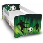 posteľ Futbal