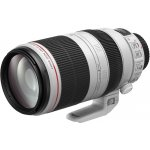 Canon 100-400mm f/4,5-5,6L IS USM