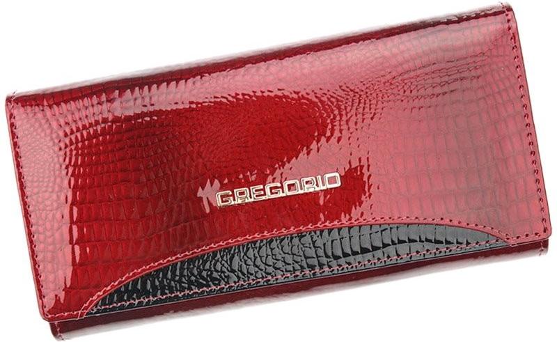 Gregorio Dámska peňaženka GP 120 od 24 350b29dd70e