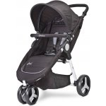 CARETERO Sport FRII black 2018