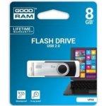 Goodram UTS2 8GB UTS2-0080K0R11