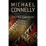 Deväť drakov - Michael Connelly